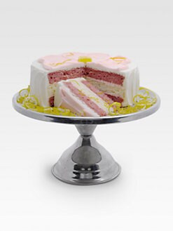 Very Vera - Strawberry Lemonade Layer Cake