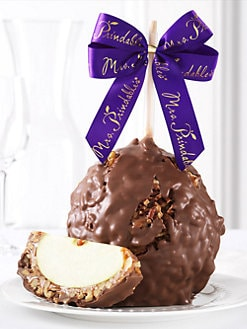 Mrs. Prindable's - Chocolate Walnut Pecan Apple