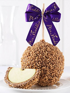 Mrs. Prindable's - Chocolate Toffee Walnut Apple