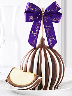 Mrs. Prindable's - Triple Chocolate Apple