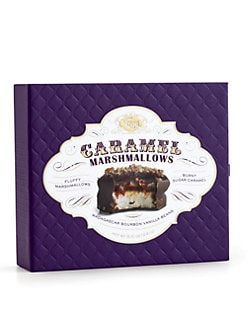 Vosges Haut-Chocolat - Caramel Marshmallows