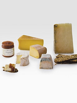 Artisanal Cheese - Friends & Family Collection