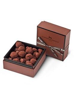 La Maison du Chocolat - Coffret Nature Truffles