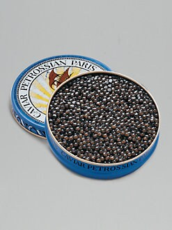 Petrossian - Royal Transmontanous Caviar 30g