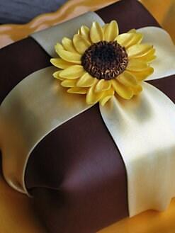 Elegant Cheesecakes - Triple Mocha Cheesecake