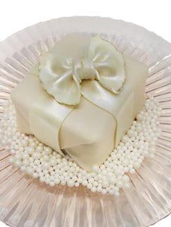 Elegant Cheesecakes - Simply Elegant Cake