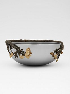 L'Objet - Mullbrae Bowl/6
