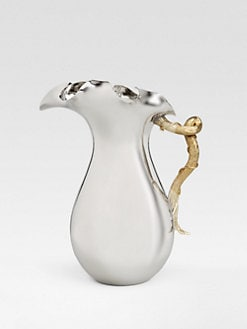 L'Objet - Ruffelle Pitcher
