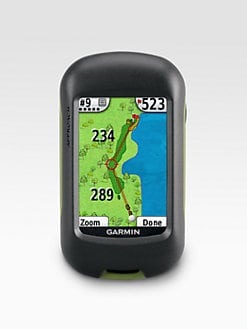 Garmin - Approach G3 Golf GPS