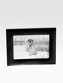 Graphic Image - Personalized 5 X 7 Studio Frame