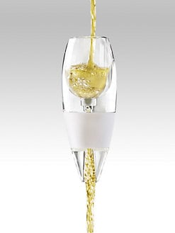 Vinturi - White Wine Aerator