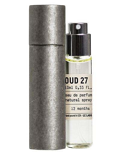 Oud 27 Travel Tube Kit/0.33 oz.