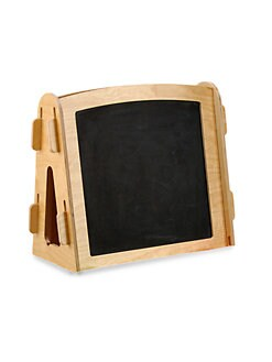 Anatex - Two-Sided Tabletop Easel