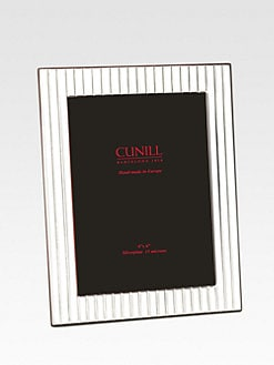 Cunill - 8 X 10 