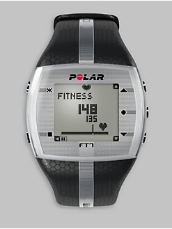 Polar - FT7 Men's Heart Rate Monitor