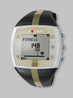 Polar - FT7 Women's Heart Rate Monitor