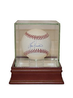 Steiner Sports - Lou Piniella Autographed Baseball