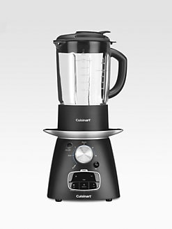 Cuisinart - Blend & Cook Soup Maker