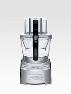 Cuisinart - Elite Collection 12-Cup Food Processor
