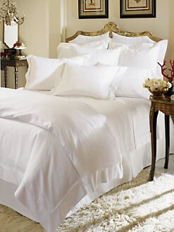 SFERRA - Millesimo Duvet Cover