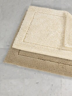 SFERRA - Maestro Bath Rug