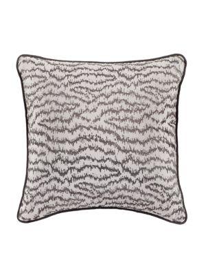 Morra Decorative Pillow