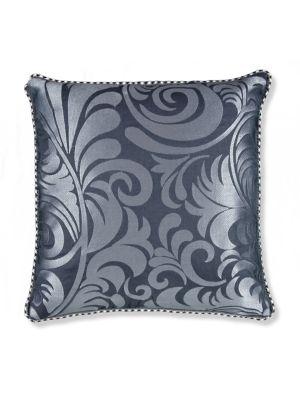 Corsini Linen Pillow