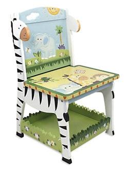 Teamson - Sunny Safari Chair