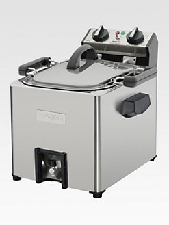 Waring Pro - Turkey Fryer