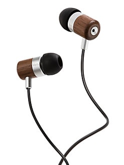 Vers - 7E Enhanced Bass Earphones & Microphone