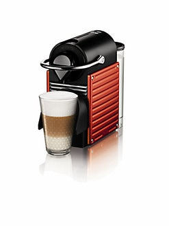 Nespresso - Pixie Espresso Maker