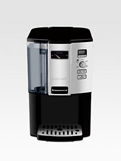 Cuisinart - Coffee On Demand Coffeemaker