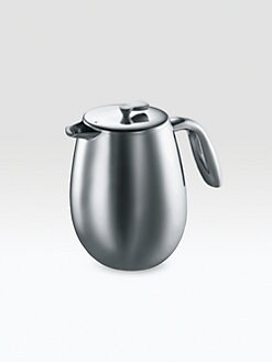 Bodum - Columbia French Press