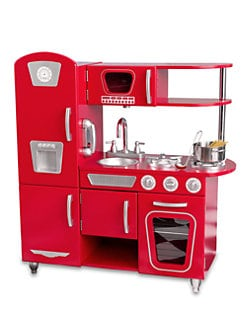KidKraft - Vintage Kitchen