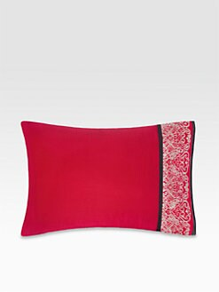 Natori - Geisha Pillow Case Pair