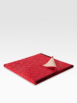 Natori - Geisha Coverlet