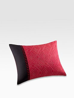 Natori - Geisha Pillow Sham
