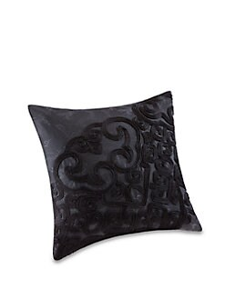 Natori - Geisha Square Accent Pillow
