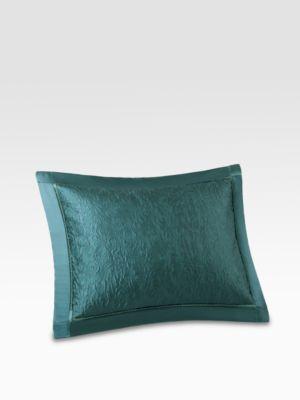 Potola Palace Pillow Sham
