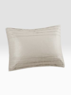 Soho Pillow Sham