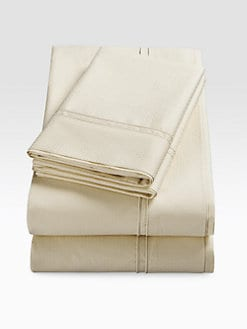 Natori - Soho Fitted Sheet