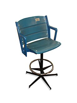Steiner Sports - Authentic Yankee Stadium Seat/Bar Stool