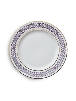 Versace - Le Grand Divertissement Salad Plate