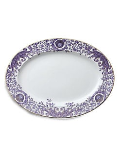 Versace - Le Grand Divertissement Platter