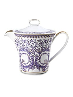 Versace - Le Grand Divertissement Tea Pot