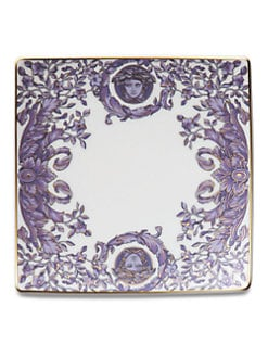 Versace - Le Grand Divertissement Candy Dish
