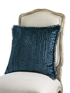 SFERRA - Abbey Decorative Pillow