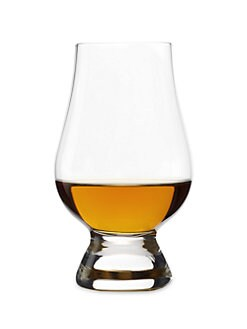 Wine Enthusiast - Glencairn Whiskey Glasses, Set of 4