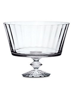 Baccarat - Mille Nuits Fruit Bowl