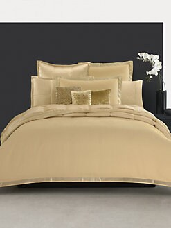 Donna Karan - Modern Classics Goldleaf Duvet